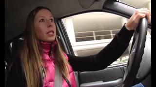 Подержанные машины - Выбираем б/у автомобиль: Dodge Caravan