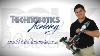 Technobotics