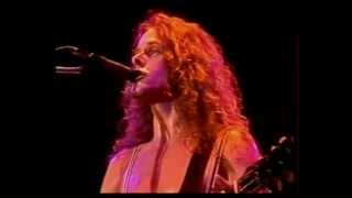 TED NUGENT The Land Of 1000 Dances / Scream Dream