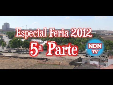 Casetas Familiares - Especial Feria 2012 (5)