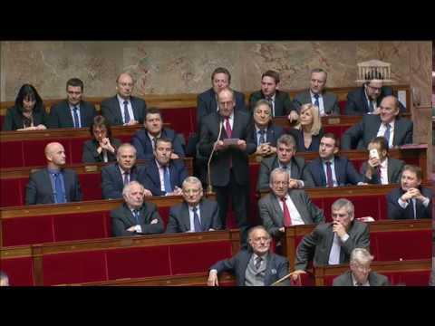 M. Rémi Delatte - Pouvoir d'achat des français