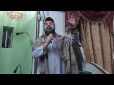 ''La porte de la wilaya est ouverte pour tout le monde''