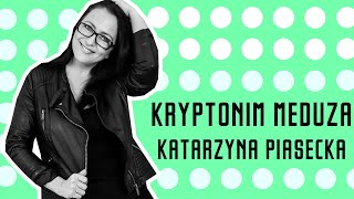 Kryptonim meduza (IV Płocka Noc Kabaretowa 2010) {stand-up}