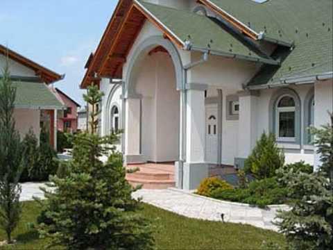 Prodaja kuca u Novom Sadu - YouTube