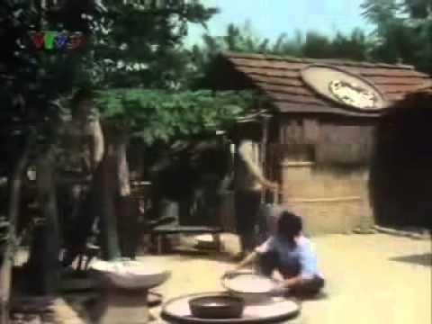 Chiến Tranh Việt Nam - Phim Tài Liệu Của Nhật Bản
