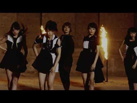 i☆Ris / Re:Call(Short ver)