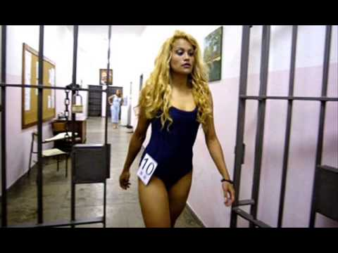 Tổng hợp liên khúc nhạc chế trong tù hay nhất. Nhạc mix