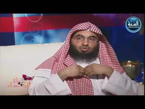 كيفية تحقيق الاستقامة في حياة المسلم