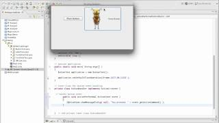 Java Programming - Lecture 9