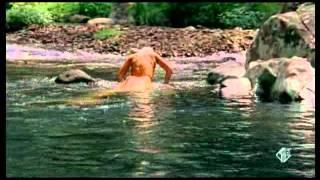 Percy Jackson And H2o New Mini-film (manip) Ita By Lalla