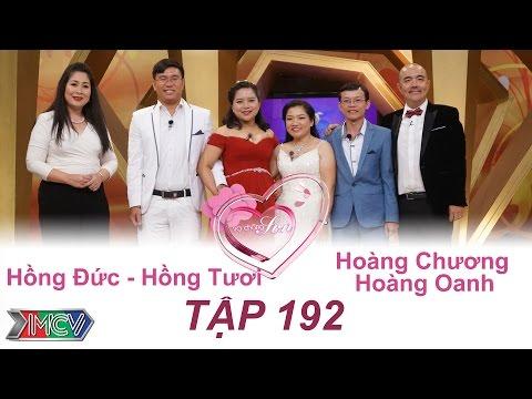 VỢ CHỒNG SON | Tập 192 FULL | Hồng Đức - Hồng Tươi | Hoàng Chương - Hoàng Oanh | 230417