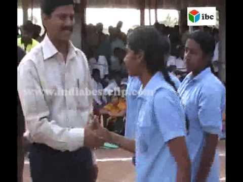 women's kabaddi cup andhra pradesh