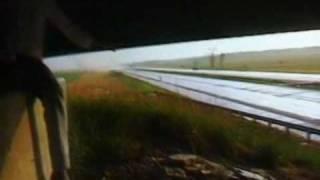 Overpass Tornado