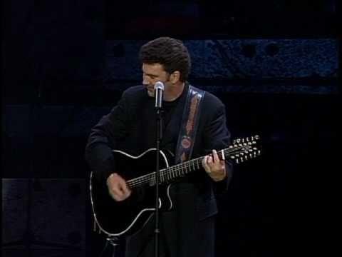 Manuel Mijares - Tan Solo