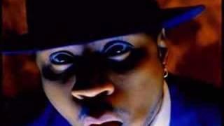 LL Cool J - Doin it