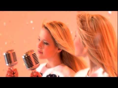 Клип Сестры Толмачевы - Shine (Евровидение 2014, Россия) скачать смотреть онлайн