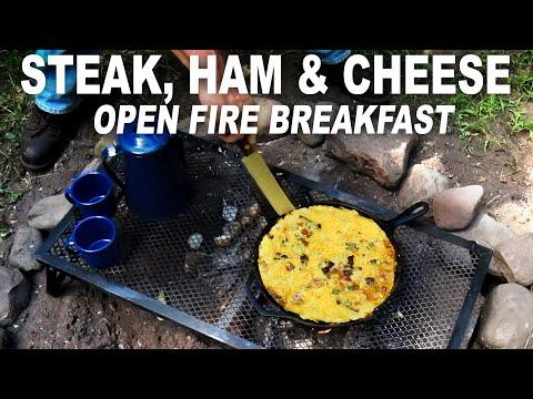 【貪吃鬼】-  奶酪早餐