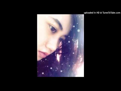 Vet Mua - Lien Trinh - Cover piano