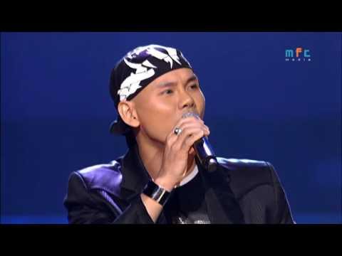 Anh Phai Lam Sao   Phan Dinh Tung