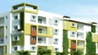 South edition: homes around IT hubs in a budget of Rs.45-70 lakhs