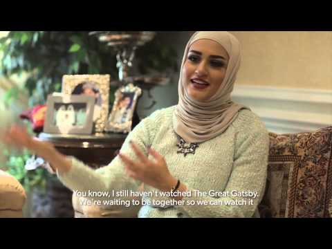 New Look: Timeout with Dalal Al Doub    لنقضي بعضا من الوقت مع دلال الدوب