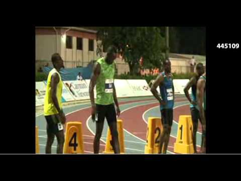 2013-cayman-inv-mens-100m-dontae-kwow-richards