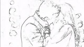 Buray - Bir Ömürlüğüm (No 309 müzik)