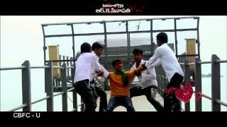 Priya-Premalo-Prem-Trailer-5