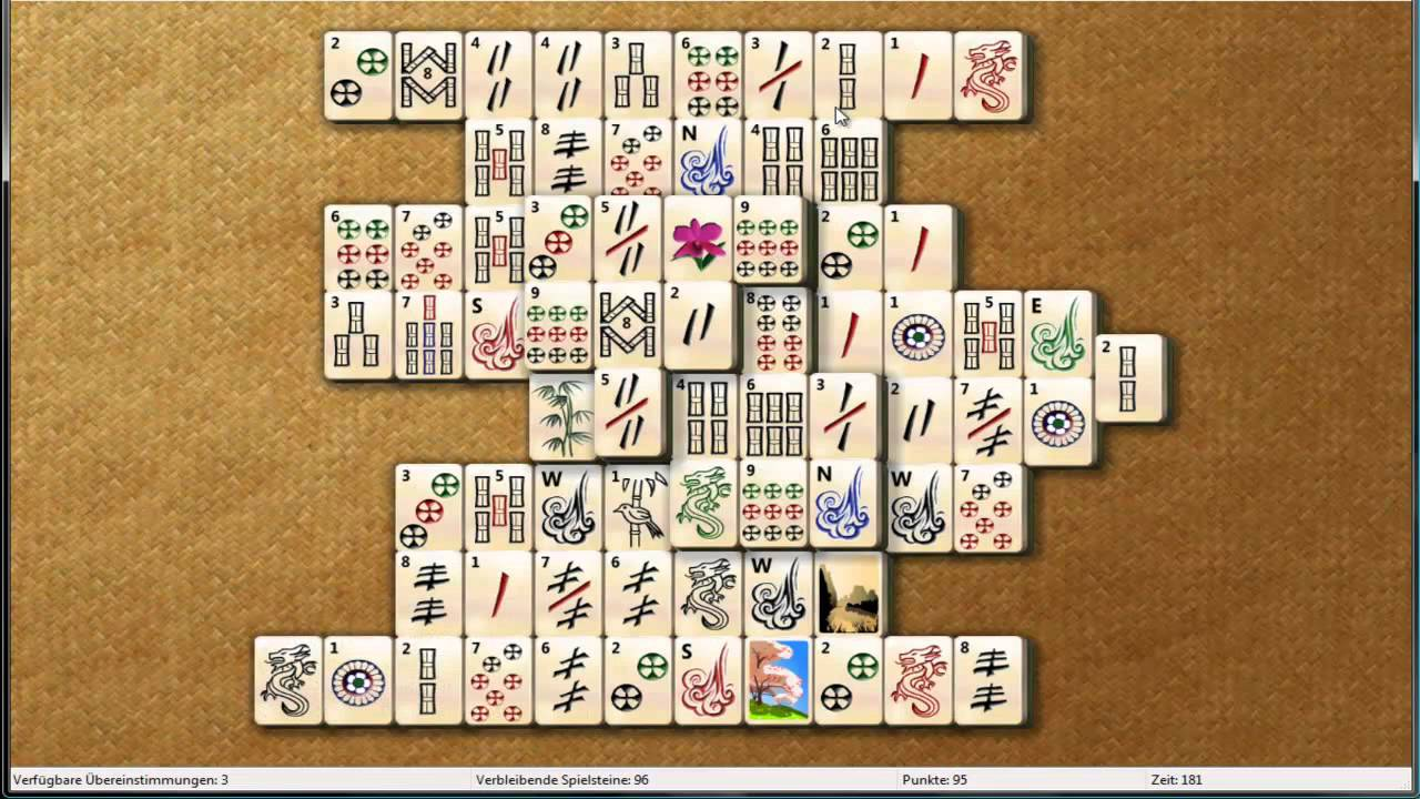Let s play mahjong titans turtle youtube