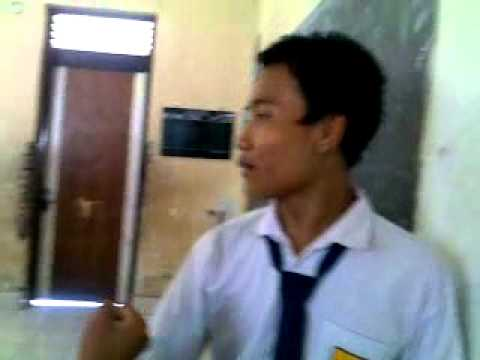 Anak sma, ngentot watch and option to 8, foto model