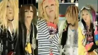 お遊戯ゎが魔々団×【PaRADEiS】 - LoLli★ロリポップ PV view on youtube.com tube online.