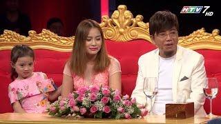 Trấn Thành bày tỏ lòng ngưỡng mộ trước Hồng Tơ | Sau Ánh Hào Quang Best Cut