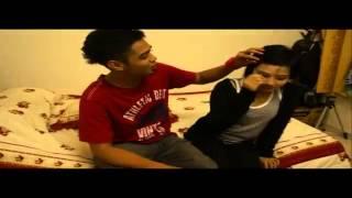 Remaja selamba buat seks luar nikah [ #malaysia #milikmalaysia #pakatan #umno ] view on youtube.com tube online.