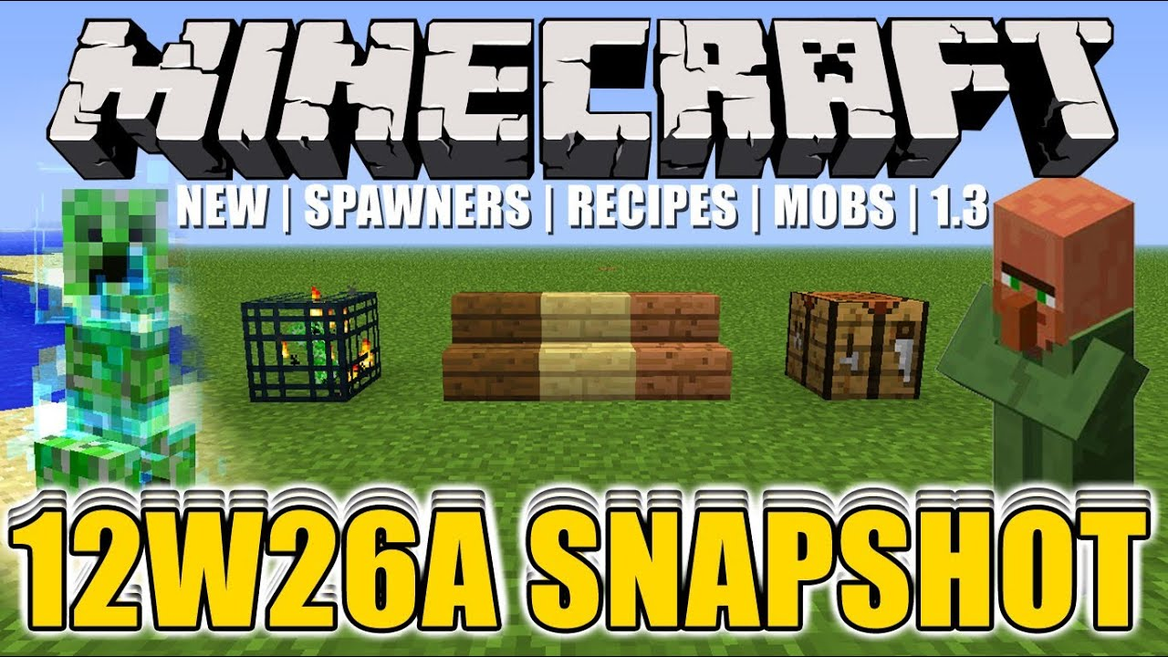 how to find monster spawners in minecraft