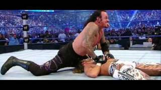 Wwe-shawn Michaels Filme.wmv