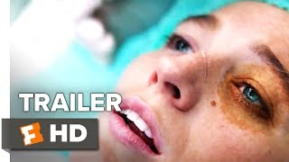 All I See Is You Trailer #1 (2017) | Movieclips Trailers
