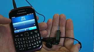 download os 7.1 for blackberry 9320