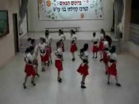 Danca Tarantela