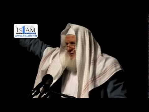 Christian / Muslim Dialogue: Satan's Art of Worship | Sheikh Yusuf Estes  & Rev. David Millikan