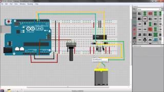Curso de Arduino. Parte 17
