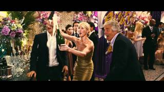 WHAT HAPPENS IN VEGAS (2008) Official Movie Trailer