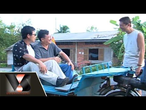 Behind The Scenes [Vân Sơn 20 - Vân Sơn In Việt Nam - Những Nẻo Đường Miền Tây]