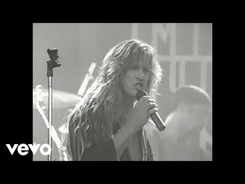 Metal Church - Cannot Tell A Lie