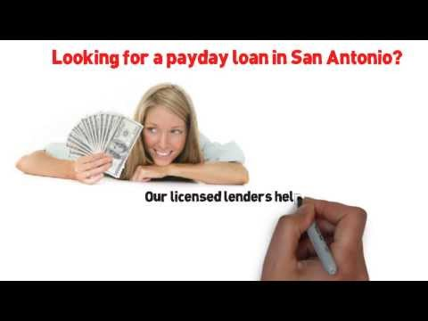 Jazz advance loan code 2017 image 2
