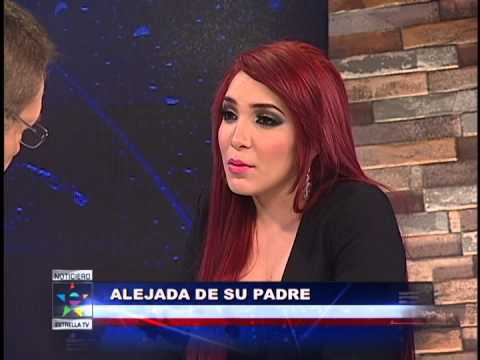 EXCLUSIVA: Entrevista con la Barbie Grupera Pt. 2