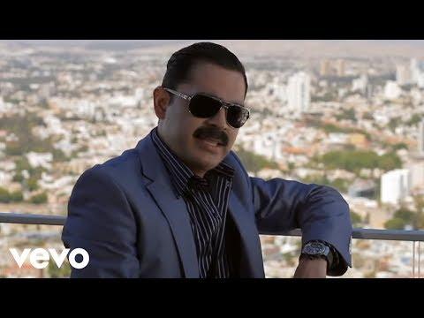 Los Tucanes De Tijuana - 365 Dias