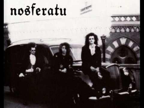 Nosferatu - Lament