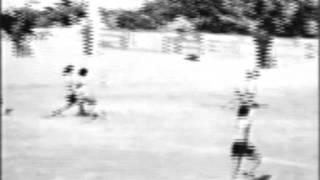23J :: Montijo - 1 x Sporting - 4 de 1973/1974 Golo de Yazalde