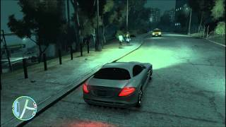 How To Find Prostitutes In GTA IV (EXPLICIT)