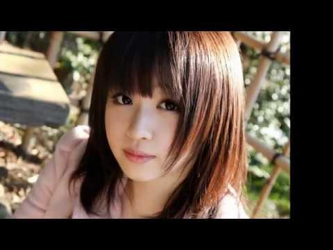 Nhìn Lại Anh Em Nhé - Yuki Huy Nam ( Proshow Producer)